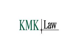 Keating, Muething & Klekamp PLL