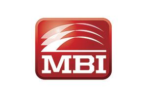 MBI Products Company, Inc.