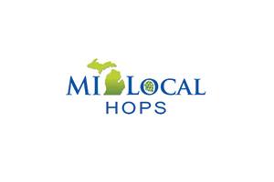 MI Local Hops