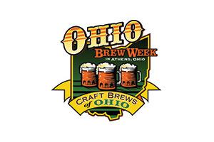 Ohio Brew Week