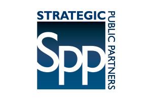 Strategic Public Partners, LLC