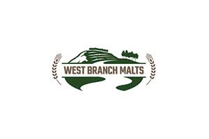 West Branch Malts