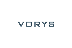 Vorys, Sater, Seymour and Pease LLP