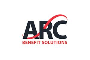 ARC Benefit Services