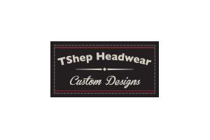 TShep Headwear and Apparel
