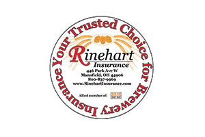 Rinehart Insurance - Your Trusted Choice for Brewery Insurance