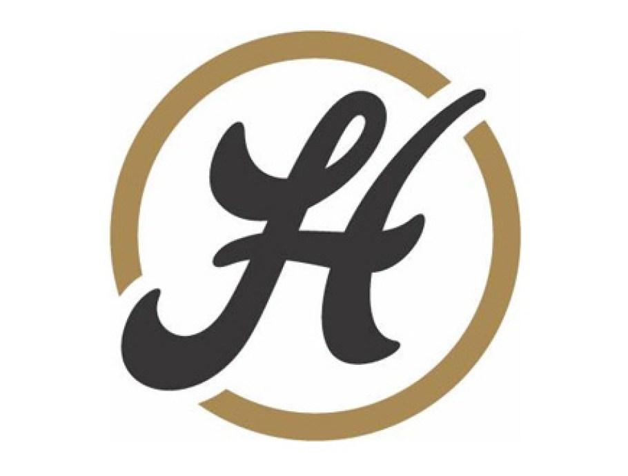 Hoodletown Logo