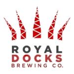 Royal Docks Brewing Co.