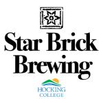 Hocking College - Star Brick Brewing