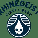 Rhinegeist