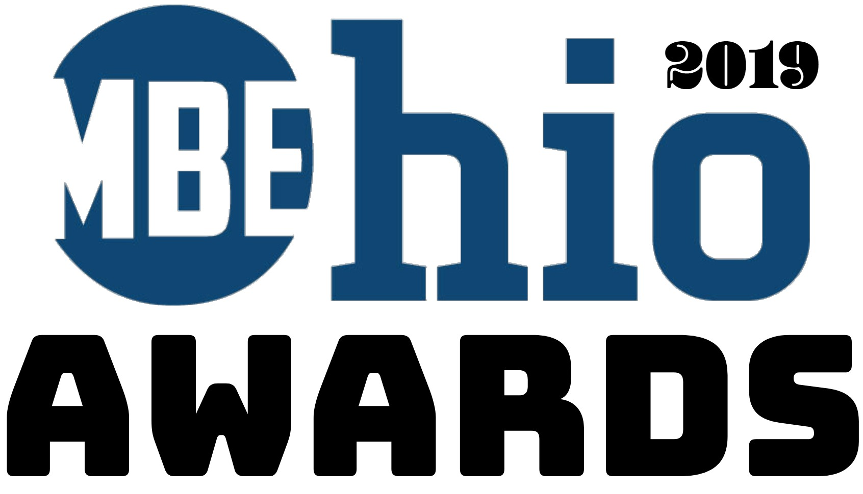 2019 OhioMBE Awards
