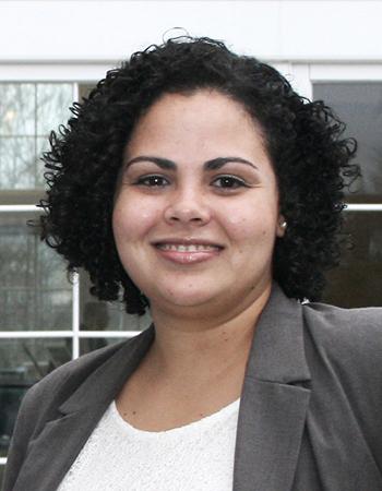 Daiara Faria