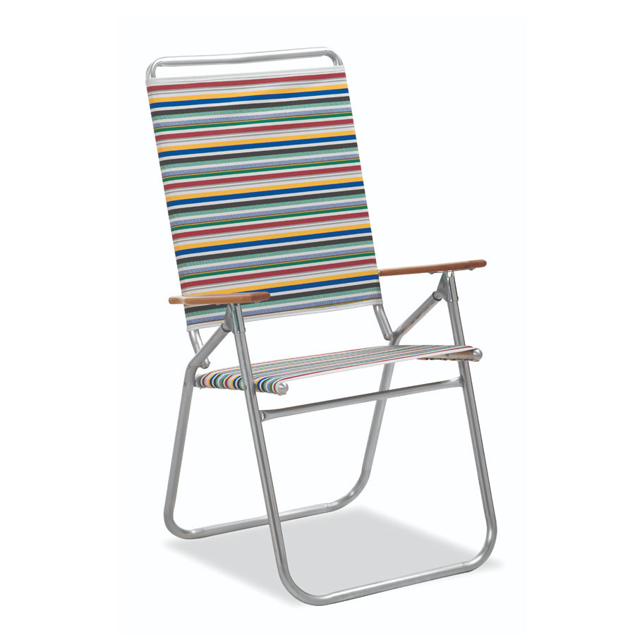 Telescope Beach Chair Telescope Casual Beach And Pool Easy In Out High Boy Ohio
