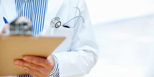 doctor-w-clipboard