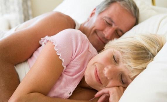 osteoarthritis pain sleeping