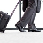 Ohio Healthcare Partners Fairlawn smart travel advice for neck pain holidays