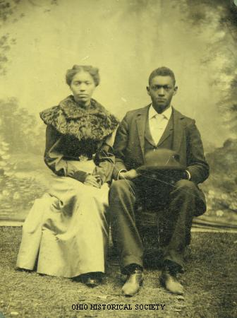 What Do You Know About Tintypes? (2/4)