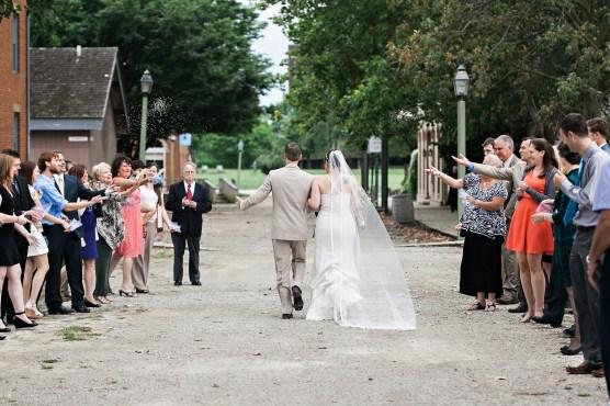 king wedding 025