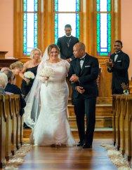 cemomentphotography-ceremony095