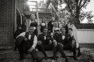 cemomentphotography-ohiohistoricalsociety001-2