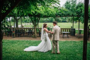 SmithWarnerWedding074