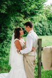 SmithWarnerWedding117