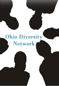OhioDiversityNetwork