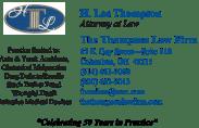 thompson-new
