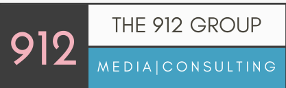 The 912 Group Logo