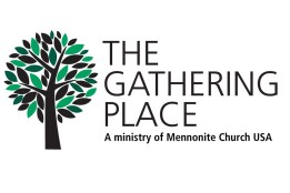 gatherin-place-logo