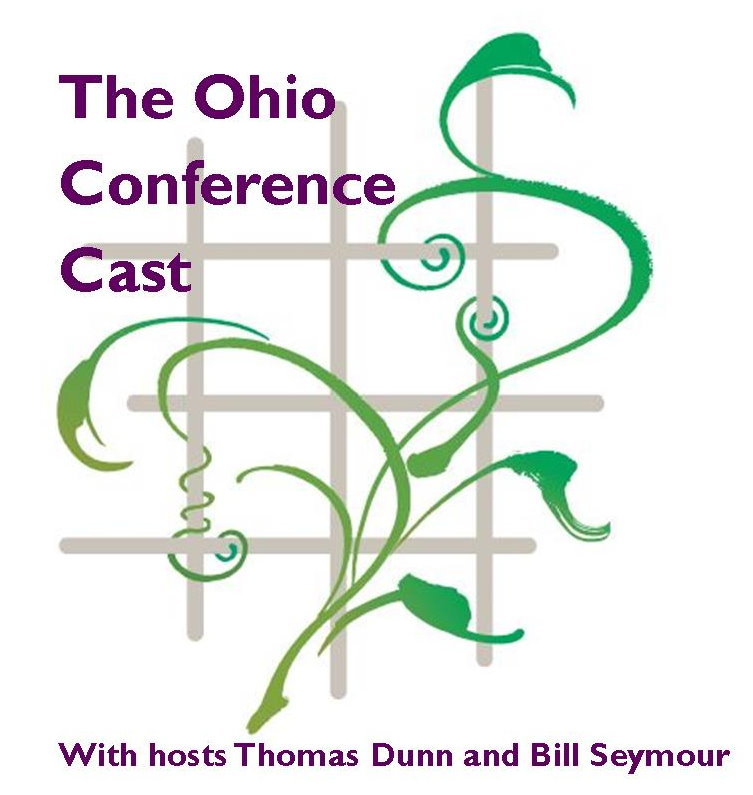 what can we learn from others in mennonite world conference ohio