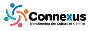 connexus-logo