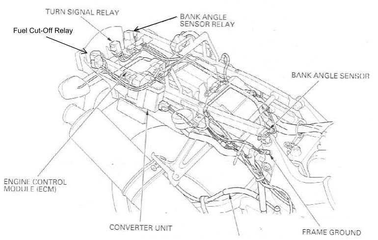 wire diagram honda rc51 wiring diagram rc51 wiring diagram wiring diagram wire diagram honda rc51