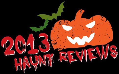 2013hauntedreviews