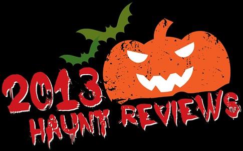 2013hauntedreviews