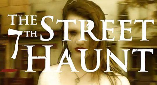 7thstreethaunt14