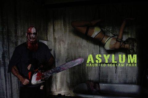 asylum14review