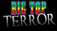bigtopterror