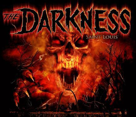 darkness011