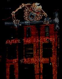 factoryofterror1
