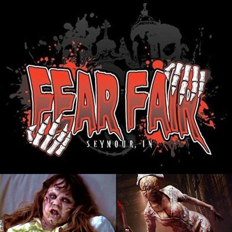 fearfair2013review