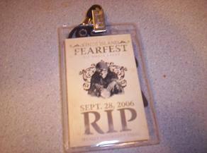 fearfestmedia19