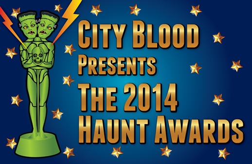 hauntawards14