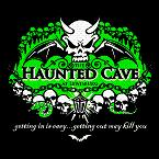 hauntedcave1review