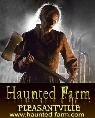 hauntedfarmpic4