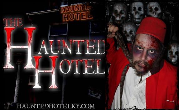 hauntedhotel13
