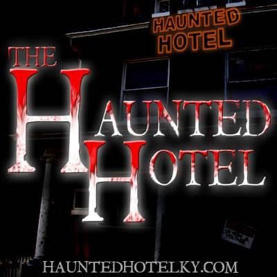 hauntedhotel2012