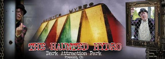 hauntedhydro09new