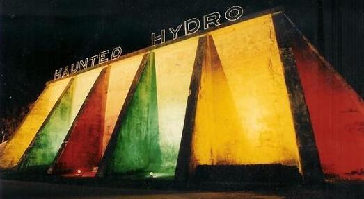 hauntedhydro2