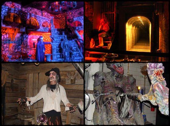 hauntedschoolhouselab13